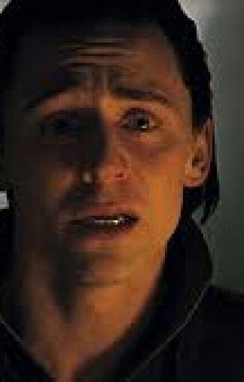 Loki x Reader 'I didn't know'