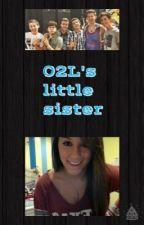 O2L's Little Sister by o2l_4_lyfeeee