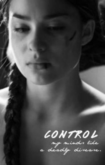 1 | control ∞ seth clearwater [ON HOLD/EDITING]