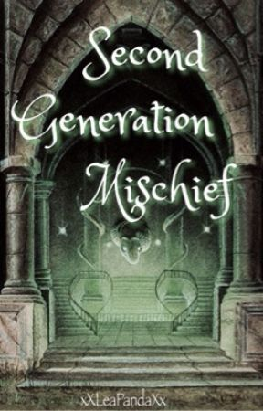 Second Generation Mischief Harry Potter Fanfic Chapter Iii Durmstrang Boys 1000 Galleons Wattpad Arrival at regional sorting center. durmstrang boys 1000 galleons