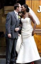 Happy Ending.... or Not (Interracial Love) by RoneshiaAlexus