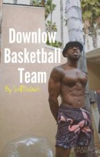 Downlow Basketball Team  { Discontinued } by Romalottii