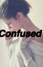Confused  (Cam.Dallas.ff) by zayn_flavor_plz