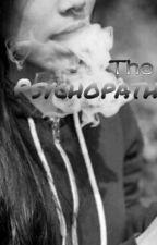 The Psychopath by kara33