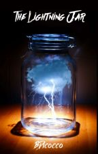 The Lightning Jar by Bdicocco