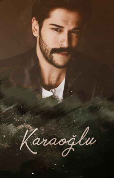 Karaoğlu - Kabadayı Serisi (2)