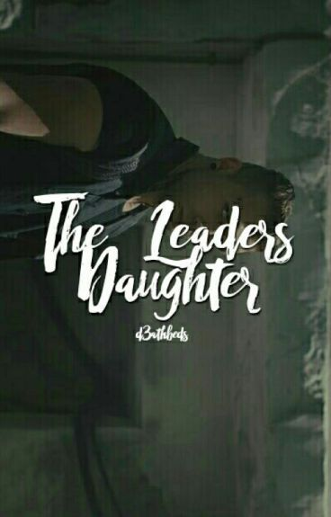 The Leader's Daughter