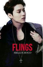 FLINGS (2min vers.) by MelloChoco
