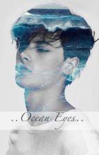 Ocean Eyes  (BxB) -WIRD ÜBERARBEITET- by lovelover12
