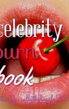 Celebrity Burn Book by HailsStorm38