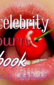 Celebrity Burn Book by Sallythebeagle2016
