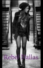 Rebel Dallas by adrianna_kaitlyn