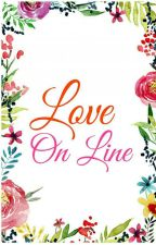 Love On Line ( ALDUB FAN FICTION ) by alden_Maine22
