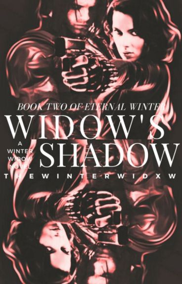 Widow's Shadow