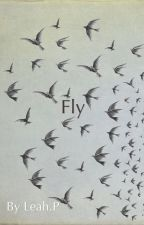 Fly by In_love_with_quotes