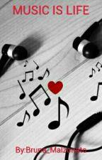 MUSICAS by Bruna_Malzonato