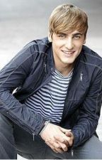 All over again(A Kendall Schmidt fanfic) by BTRsWantedrusher