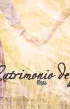 "Matrimonio De Papel (Justin Bieber)""TERMINADA"" by NovelsAdapted"