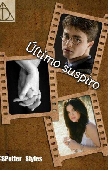 Se acabaron los juegos de niños (Harry Potter y tu) 3° Temporada