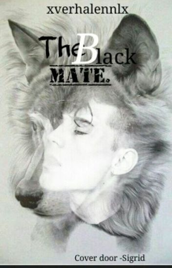 The Black Mate {Voltooid}