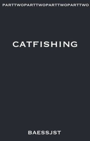 catfishing | c.h by baessjst