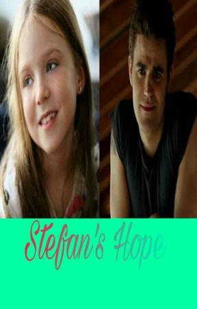 Stefan's Hope by TvdKolfan99