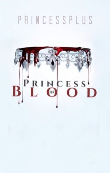 Princess in Blood
