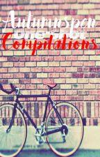 AutumnsPen's One-Shot Compilations by AutumnsPen