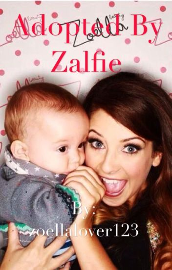 Adopted by zalfie (Finished)