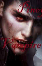 PINOY VAMPIRE (short-laugh trip story) by memerds