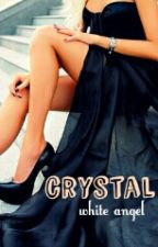 Crystal by ys_white_angel
