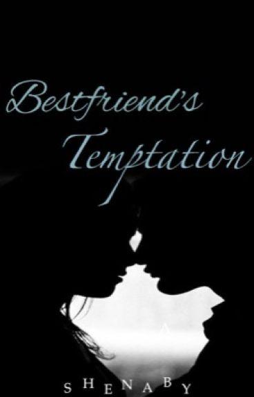 BestFriends With Benefits. (SPG)