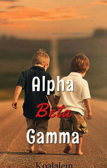 Alpha, Beta, Gamma - Stexpert