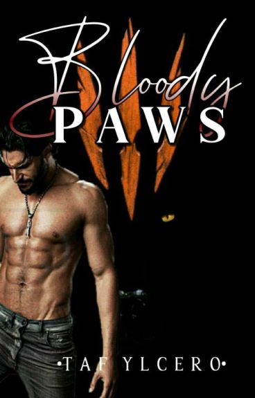 ASIAN WOLFPACK: ALPHAS3 (INU REESE)