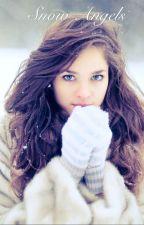 Snow Angels by SWilson0322