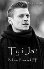 Ty i Ja? (I) by mrschpk