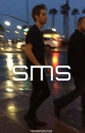sms // l.h