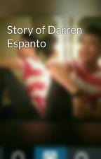 Story of Darren Espanto by espanto_darSha1