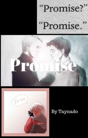 Promise by Taynado