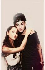 Ariana Grande e Justin Bieber: due amori♡ by fabianaminardi802