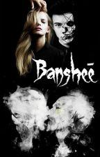 Banshee by AnneBrazdova