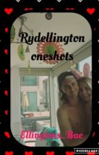 Rydellington Oneshots!!! by Ellingtons_Bae
