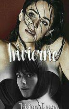 1: Invierno || [SIN EDITAR] by TrisianEvans
