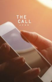 The Call by jean_margaret