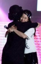 [Fanfic-MondayCouple] Ngây ngô by Hari8888