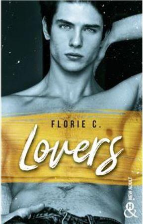 Running up that bridge by flo-ry