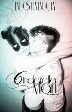 Cinderella Man [boyxboy love story] by BeastlyBeauty