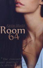 Room 64 by KarineMartin7