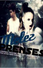 Melez prenses (Ara Verildi) by siyahbulut2003