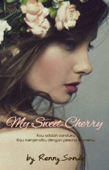 My Sweet Cherry